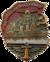Нагрудный знак «Почётному полярнику»