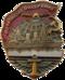 Нагрудный_знак_«Почётному_полярнику».png
