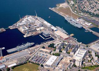 Devenport_Naval_Base_Photo.jpg