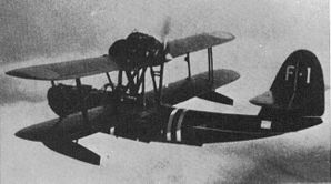 E11-5.jpg
