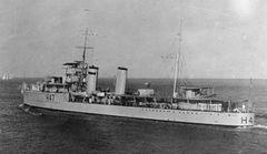 HMS_Blanche_(H47).jpg