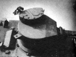 M3 light tank's rounded homogeneous turret.png