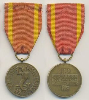 Medal_za_Warszawe.jpg