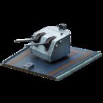 PCZC193_AA_152mm_universal_mark32.png