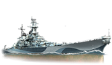 Ship_PASB509_Missouri.png