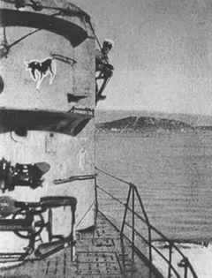 U-371.jpg