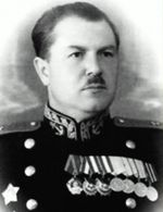 Владимирский_Лев.jpeg