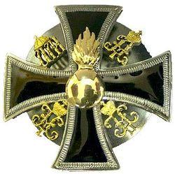Знак_Лейб-гвардии_Конно-гренадерского_полка.jpg