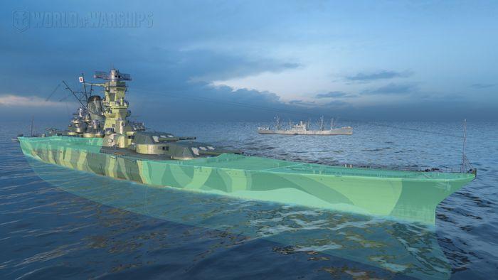 2-обшивка_Musashi.jpg