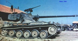 AMX_13_75_Right_Side.jpg