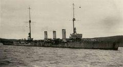 Emden1919.jpg