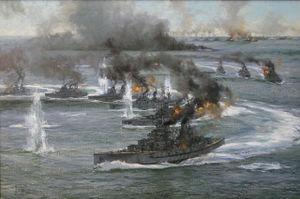 German-battleships-turning-away.jpg
