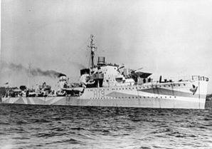 HMS_Harvester_(после_преобразования_в_1942_г._в_эсминец_сопровождения).jpg