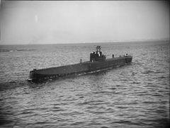 HMS_Rorqual_(N74).jpg