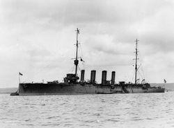 HMS_Weymouth_(1910).jpg