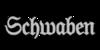 Inscription_Germany_50.png