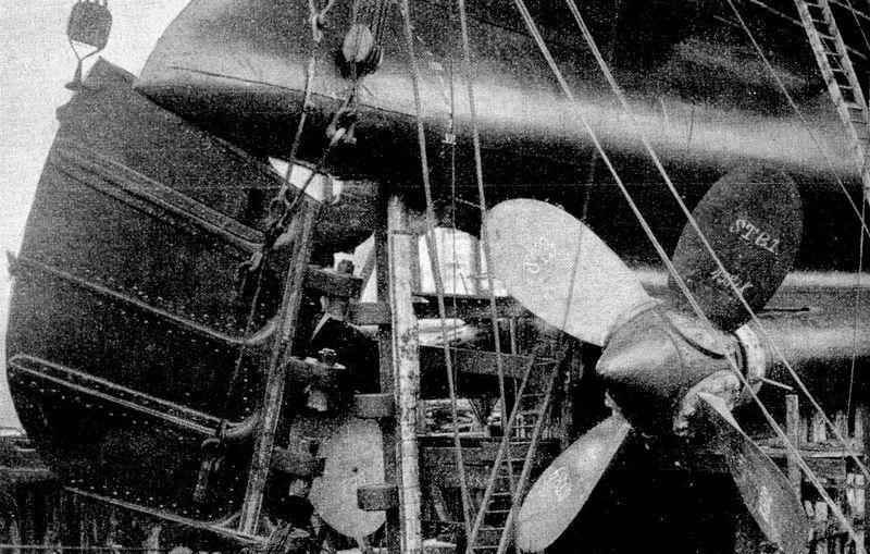 Файл:Kaiser Wilhelm der Große,4.jpg