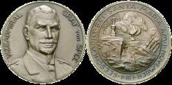 Medal_Graf_von_Spee_1.png
