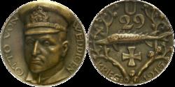 Medal_Otto_Weddigen_6.png
