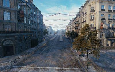 Paris_309.jpeg