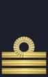 Rank_insignia_of_tenente_di_vascello_of_the_Regia_Marina_(1936).png