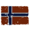 sticker_flags_032.png