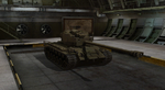 SuperPershing_preview.png