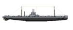 U-13_class.png