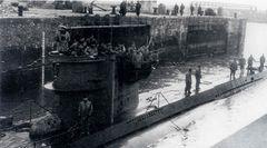 U-332.jpg