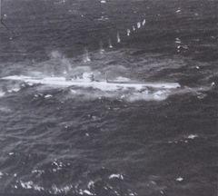U-518.jpg