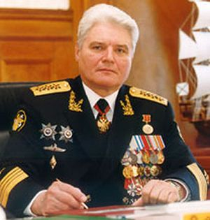Егоров_В.Г..jpg
