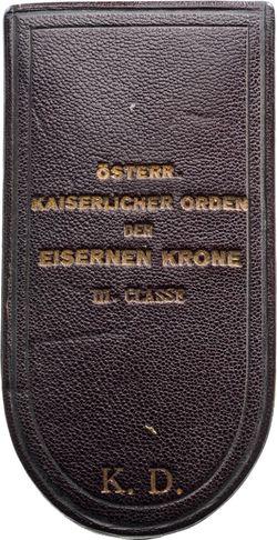 Кожаная_коробка,_123x61_мм,_марка_производителя_Rozet&Fischmeister,_Wien.jpg