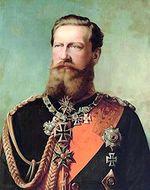 Friedrich_Wilhelm1.jpg