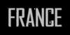 Inscription_France_61.png