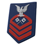 PCZC219_AA_Signalman.png