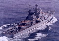 Ship_956_Stoikiy_645_1987_BS2.jpg
