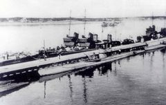 U-560.jpg