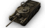 USA-T28.png