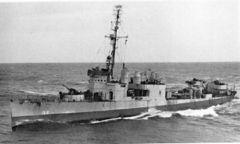 USS_Leary_(1918)_title.jpg