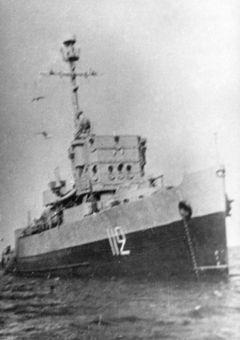 Т-112.jpg