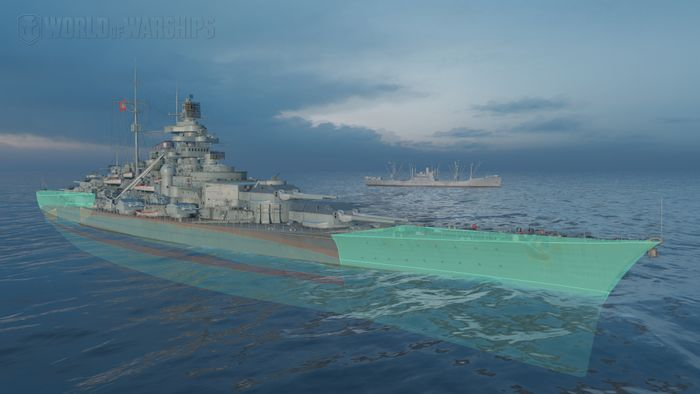 2-обшивка_Bismarck.jpg