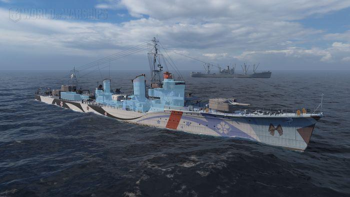 3-надстройки_AL_Yukikaze.jpg