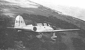 B5M_Type_97_Carrier_Attack_Bomber_Mabel_B5M-11.jpg