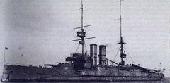 HMS_Commonwealth_(1903)_in_1907-1908.jpg