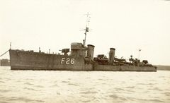 HMS_Umpire_R_mod_type_destroyer.jpg