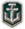Icon_wows.png