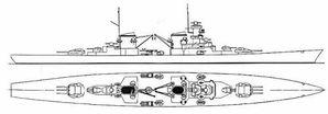 P-cruiser_1.jpg