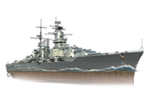 Ship_PGSB209_Prinz_Rupprecht.png