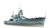 Ship_PISC109_Brindisi.png