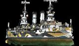 Ship_PVSC502_Almirante_Abreu.png
